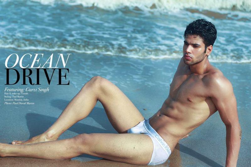 01_IMM_Indian_Male_Models_Blog