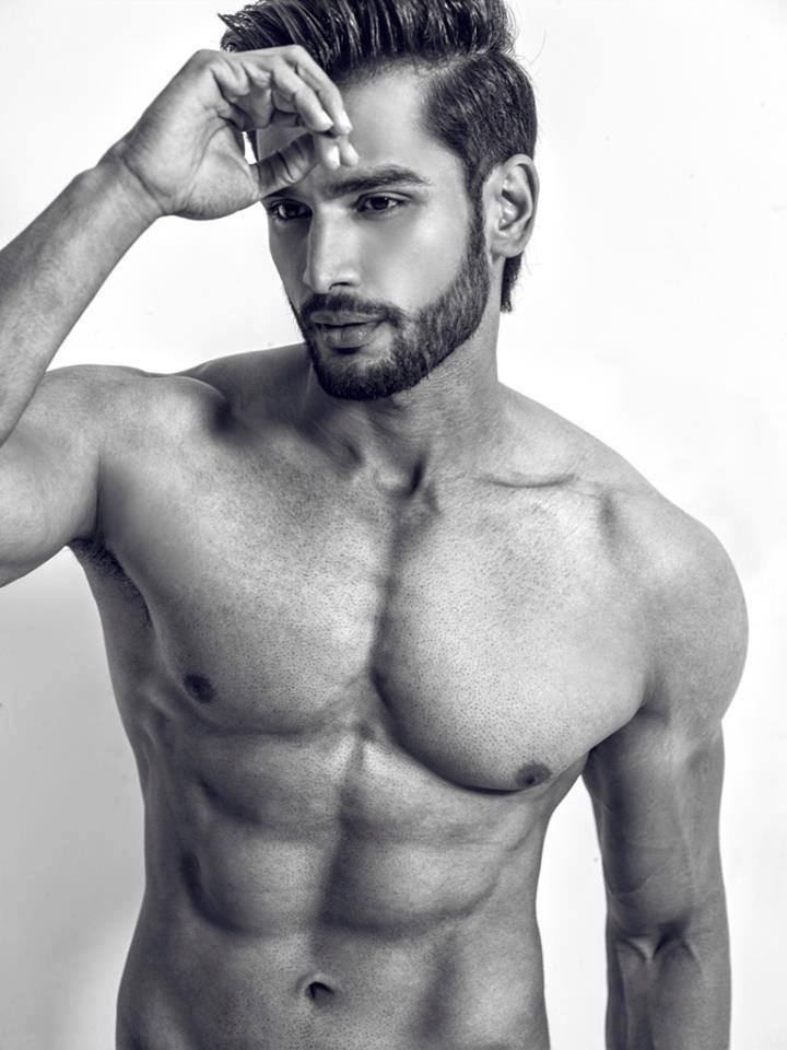 01_Rohit_Khandelwal_IMM_Indian_Male_Model_Mister_World_India