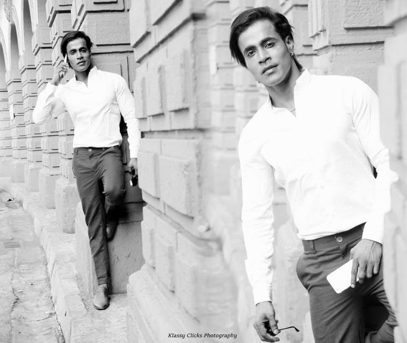 01_Ruhan_Raijut_IMM_Indian_Male_Models