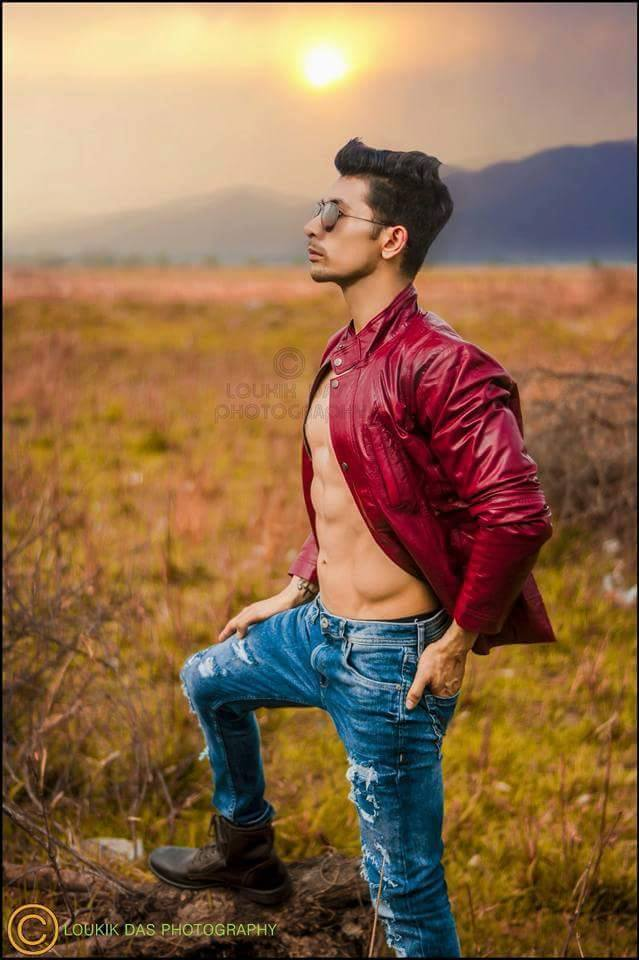 02_Abhirup_Kolkata_IMM_Indian_Male_Models
