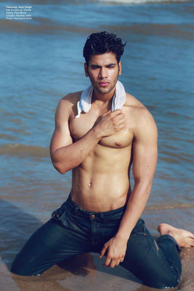 02_IMM_Indian_Male_Models_Blog