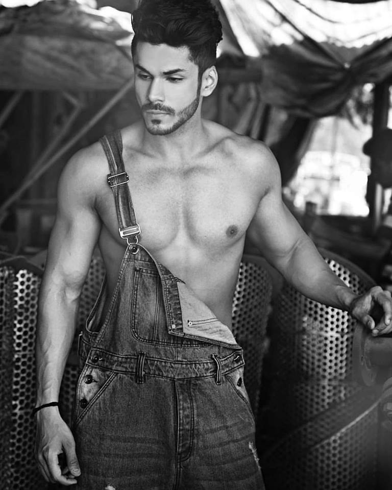 02_Mudit_Malhotra_IMM_Indian_Male_Models