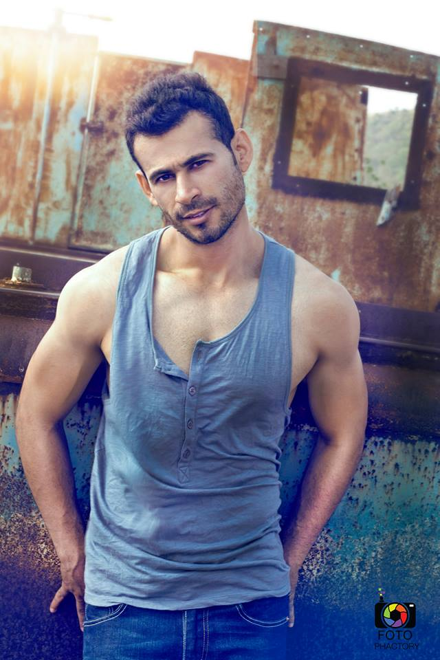 02_PANKAJ_IMM_Indian_Male_Models