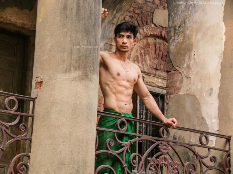 03_Abhirup_Kolkata_IMM_Indian_Male_Models