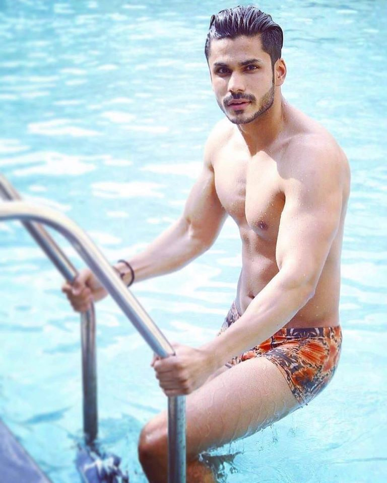 03_Mudit_Malhotra_IMM_Indian_Male_Models