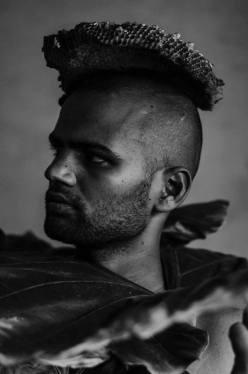 03_NITIN_IMM_Indian_Male_Models_Blog