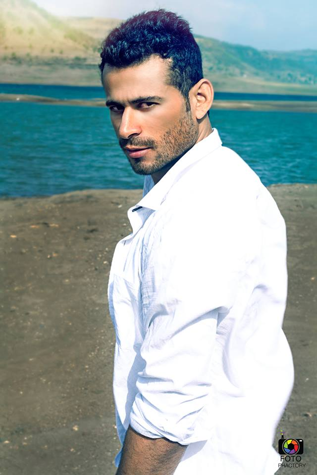 03_PANKAJ_IMM_Indian_Male_Models
