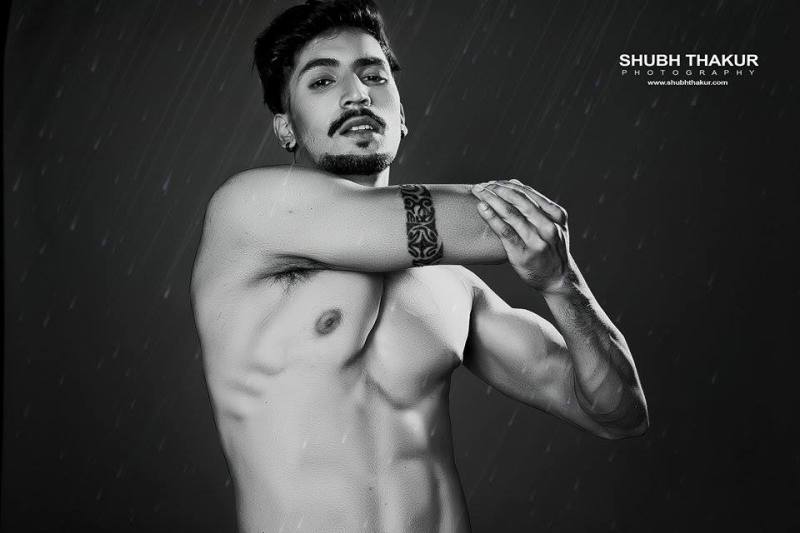 03_UNKIT_IMM_Indian_Male_Models_Blog