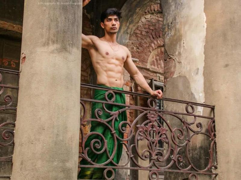 04_Abhirup_Kolkata_IMM_Indian_Male_Models