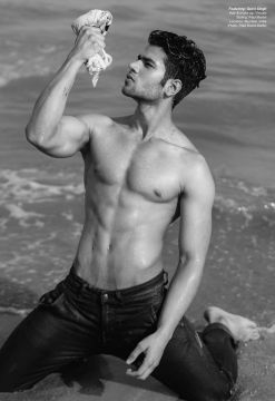 04_IMM_Indian_Male_Models_Blog