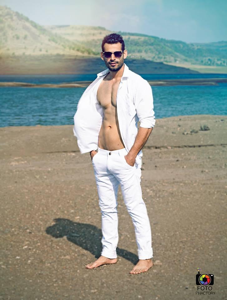04_PANKAJ_IMM_Indian_Male_Models