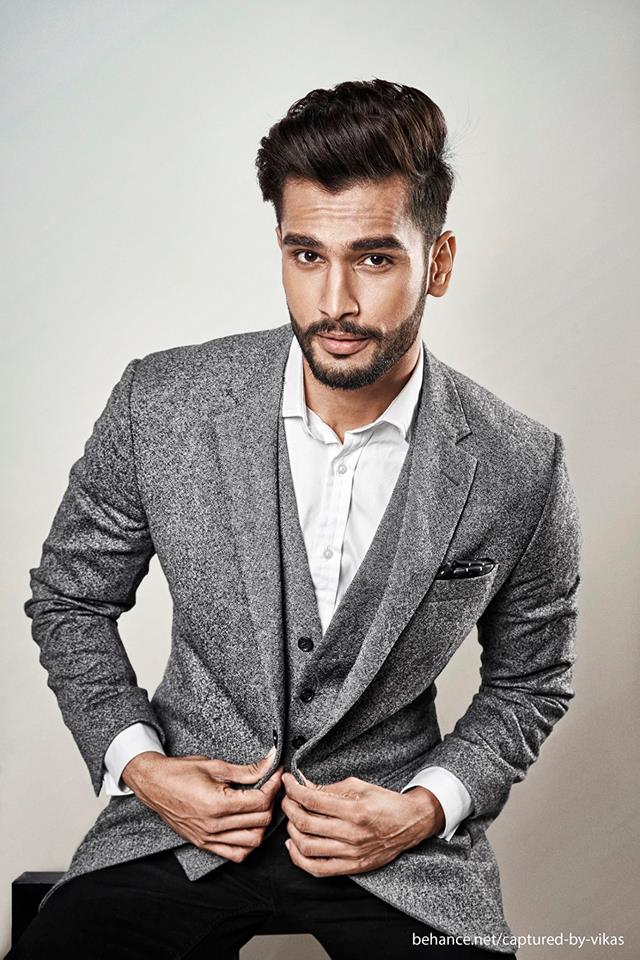 04_Rohit_Khandelwal_IMM_Indian_Male_Model_Mister_World_India