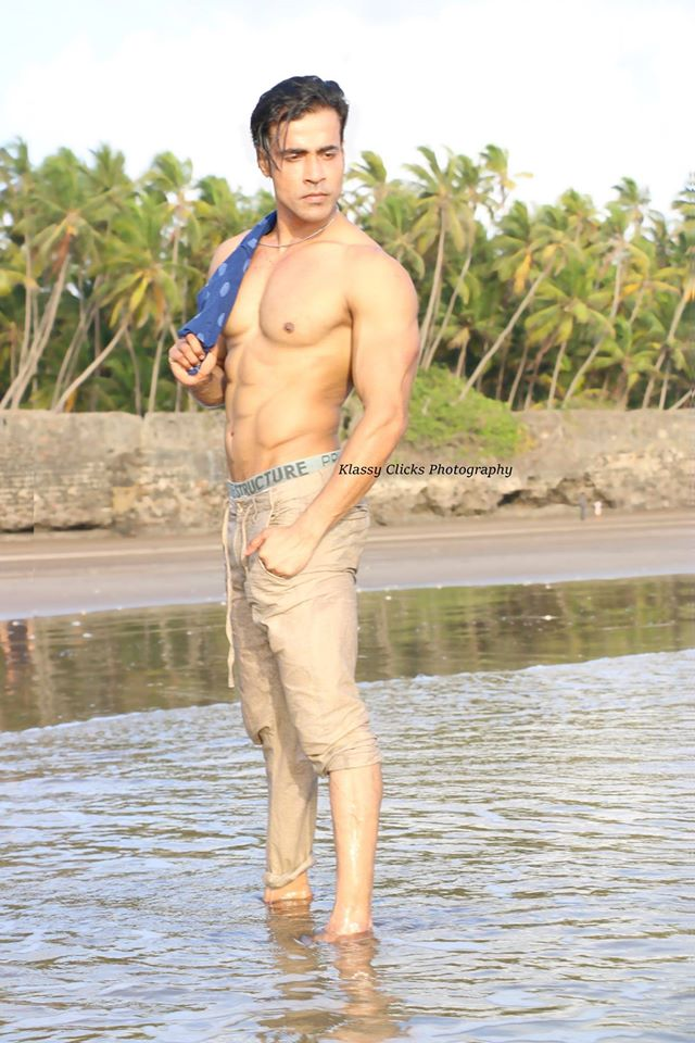 04_Ruhan_Raijut_IMM_Indian_Male_Models