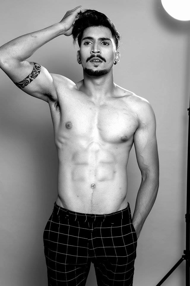 04_UNKIT_IMM_Indian_Male_Models_Blog