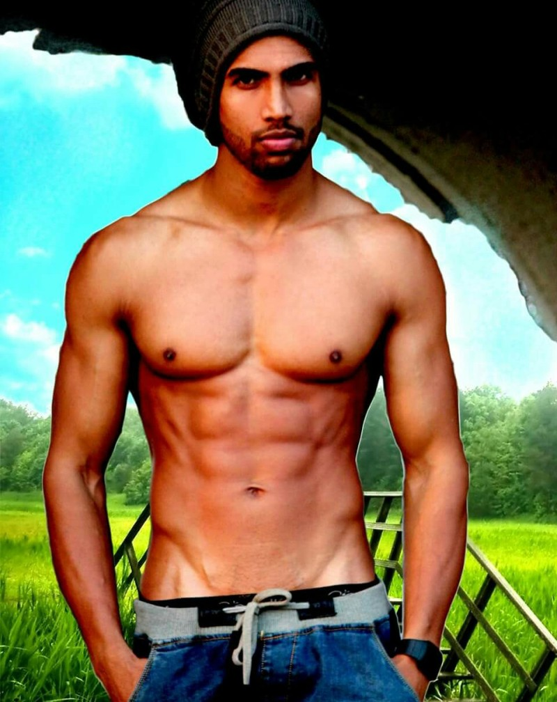 05_Jhonny_IMM_Indian_Male_Models_blog