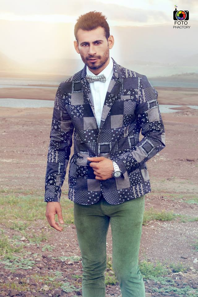 05_PANKAJ_IMM_Indian_Male_Models