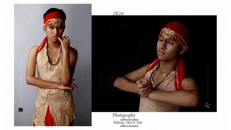 05_Udit_IMM_Indian_Male_Models_blog