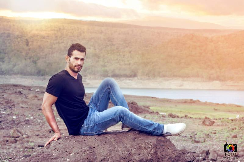06_PANKAJ_IMM_Indian_Male_Models