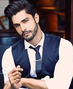 06_Rohit_Khandelwal_IMM_Indian_Male_Model_Mister_World_India