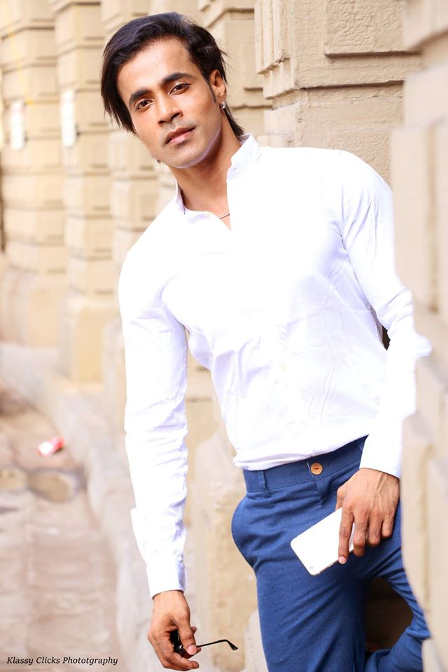 06_Ruhan_Raijut_IMM_Indian_Male_Models
