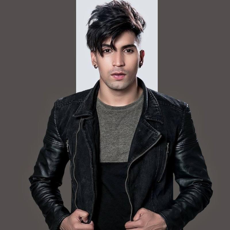 06_UNKIT_IMM_Indian_Male_Models_Blog
