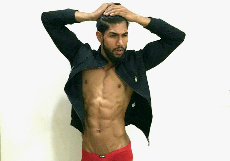 07_Jhonny_IMM_Indian_Male_Models_blog