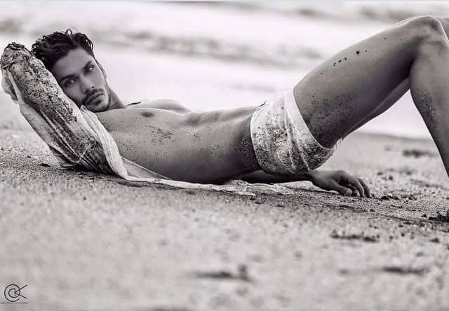 07_Mudit_Malhotra_IMM_Indian_Male_Models