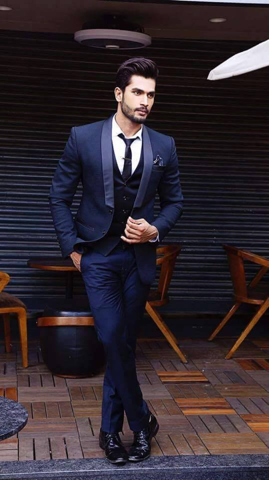 07_Rohit_Khandelwal_IMM_Indian_Male_Model_Mister_World_India
