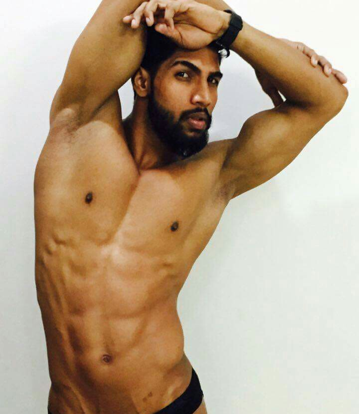 08_Jhonny_IMM_Indian_Male_Models_blog