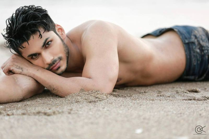 09_Mudit_Malhotra_IMM_Indian_Male_Models