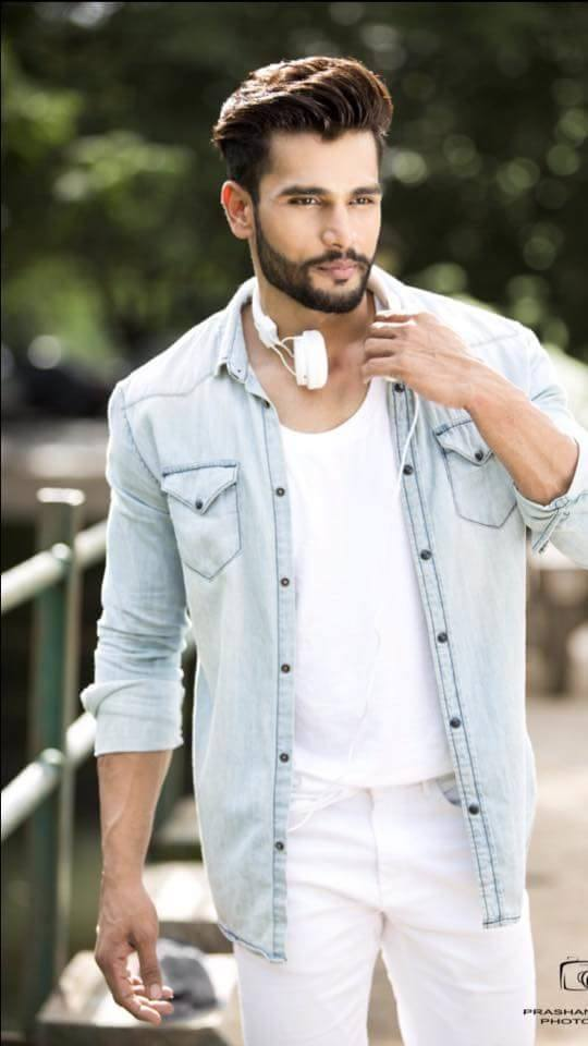 09_Rohit_Khandelwal_IMM_Indian_Male_Model_Mister_World_India