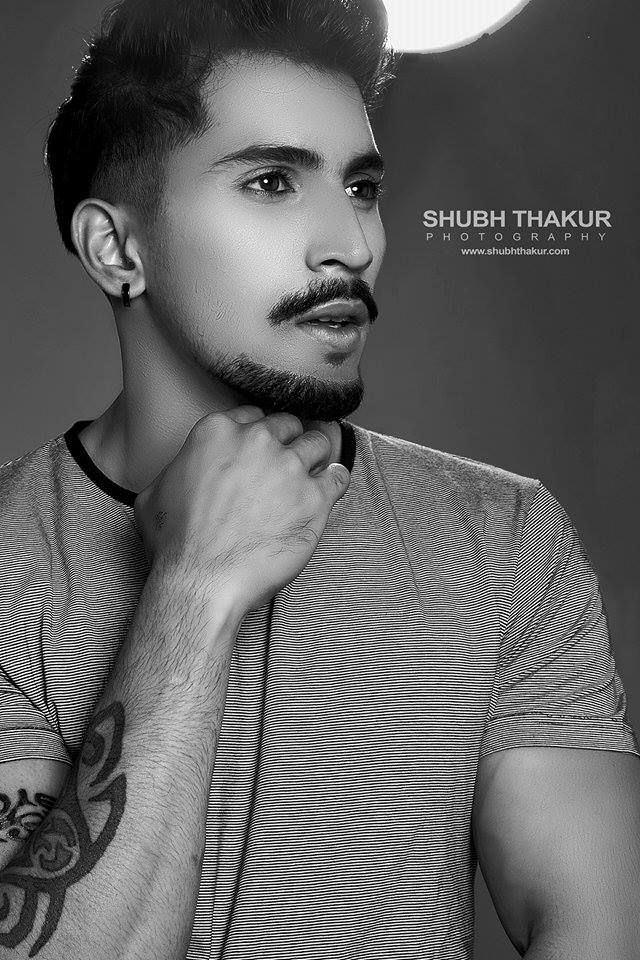 09_UNKIT_IMM_Indian_Male_Models_Blog