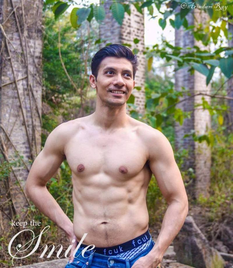 10_Abhirup_Kolkata_IMM_Indian_Male_Models