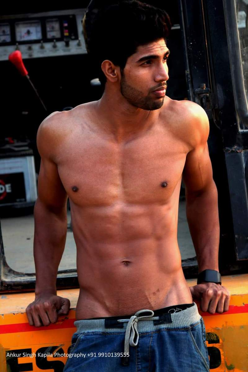 10_Jhonny_IMM_Indian_Male_Models_blog