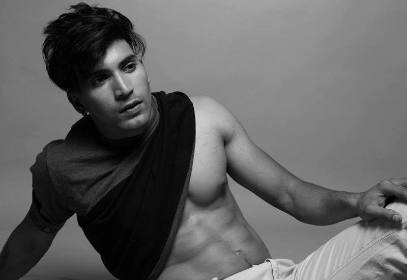 10_UNKIT_IMM_Indian_Male_Models_Blog