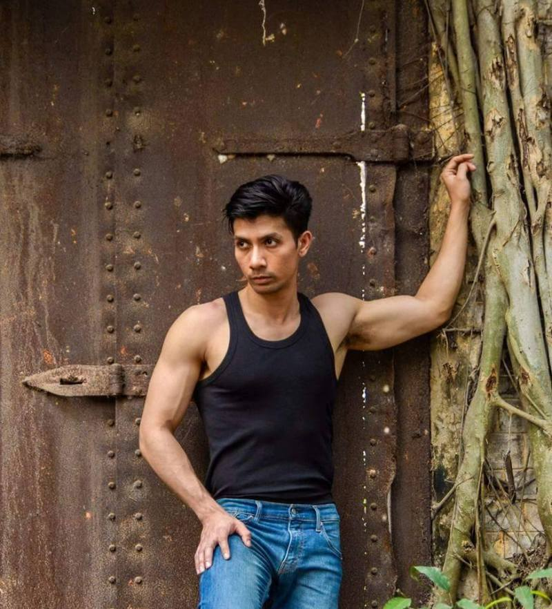 11_Abhirup_Kolkata_IMM_Indian_Male_Models