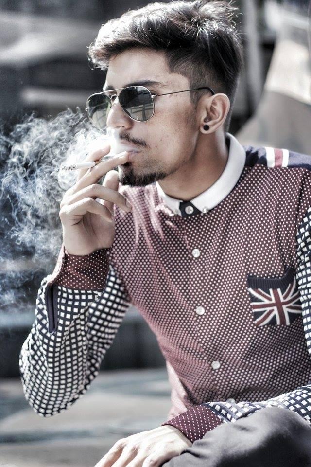11_UNKIT_IMM_Indian_Male_Models_Blog