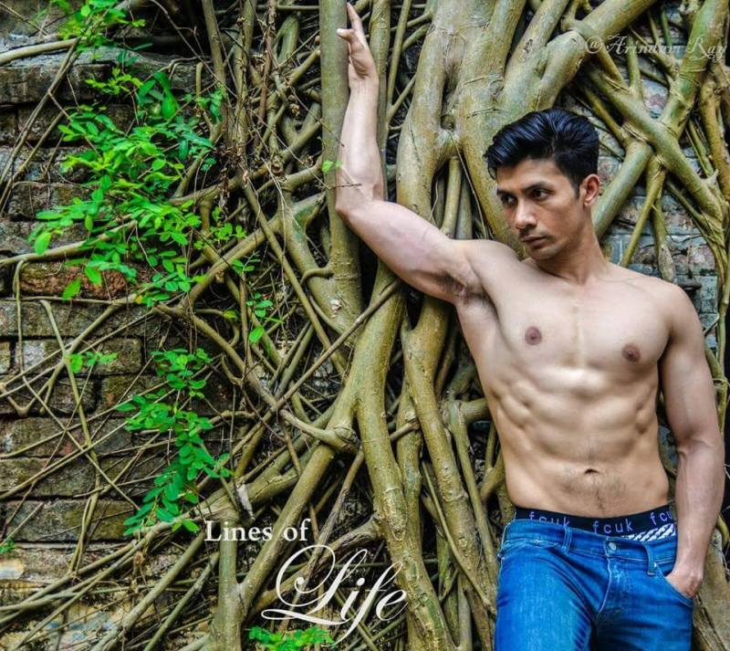 12_Abhirup_Kolkata_IMM_Indian_Male_Models