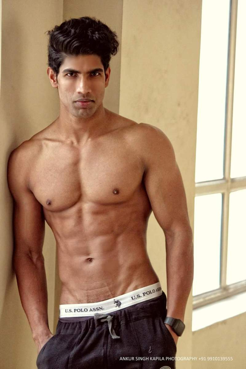 12_Jhonny_IMM_Indian_Male_Models_blog