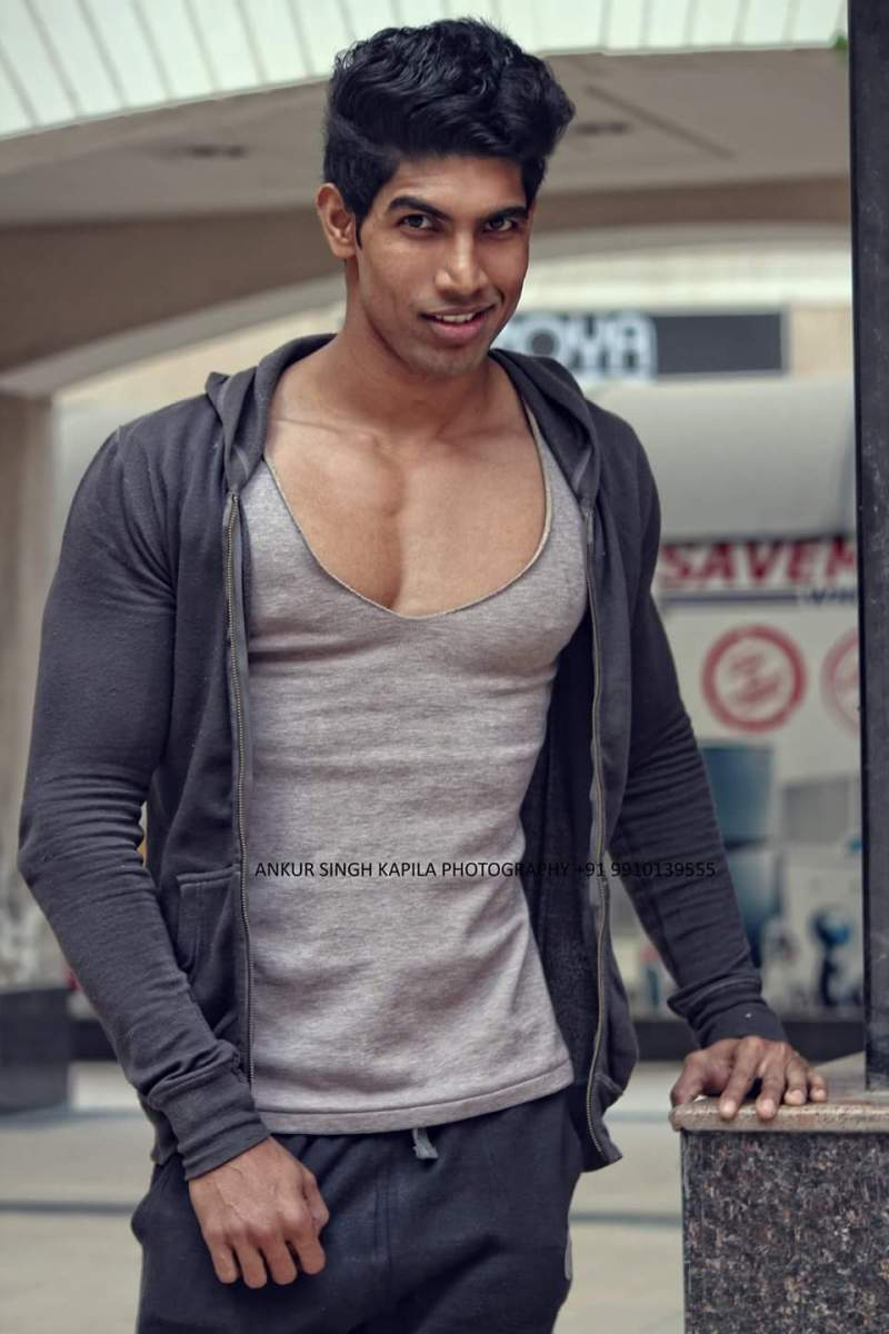 13_Jhonny_IMM_Indian_Male_Models_blog
