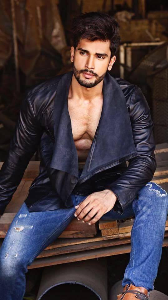 13_Rohit_Khandelwal_IMM_Indian_Male_Model_Mister_World_India