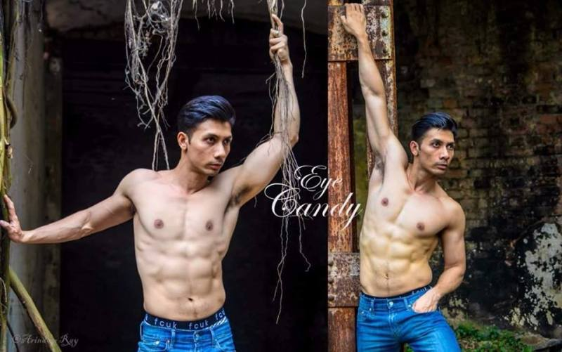14_Abhirup_Kolkata_IMM_Indian_Male_Models