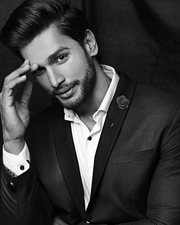 14_Rohit_Khandelwal_IMM_Indian_Male_Model_Mister_World_India