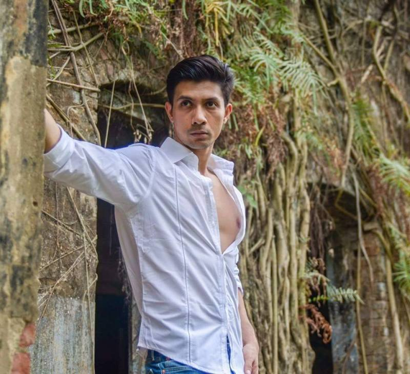 15_Abhirup_Kolkata_IMM_Indian_Male_Models