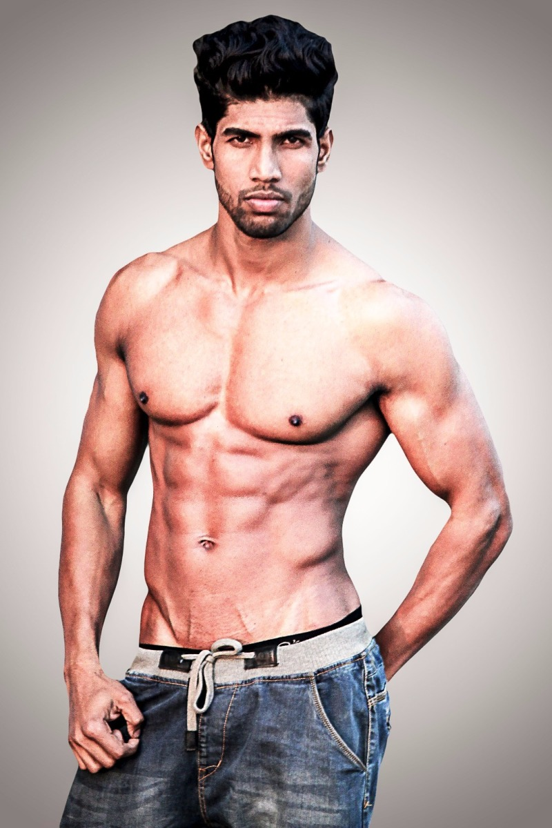 15_Jhonny_IMM_Indian_Male_Models_blog