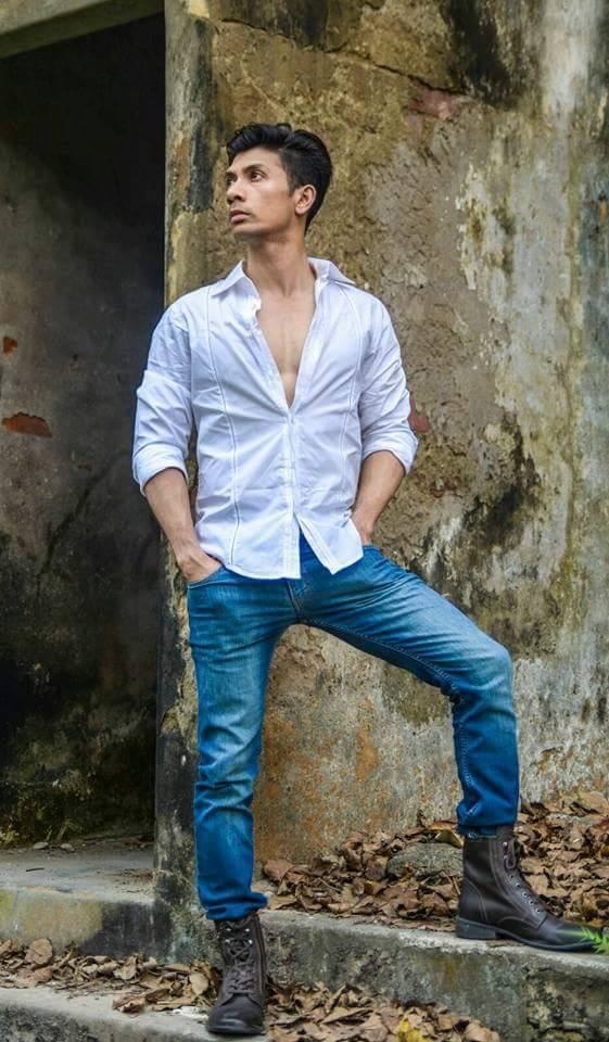16_Abhirup_Kolkata_IMM_Indian_Male_Models