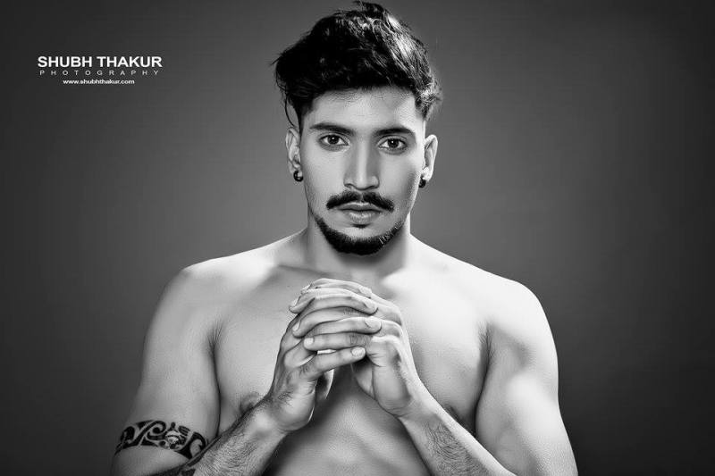16_UNKIT_IMM_Indian_Male_Models_Blog