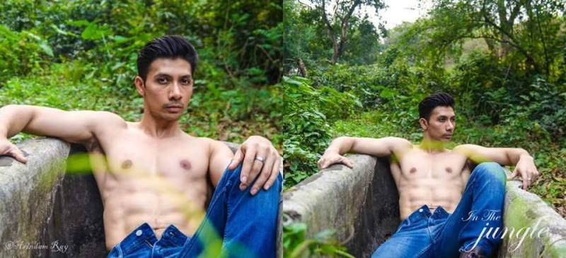 17_Abhirup_Kolkata_IMM_Indian_Male_Models