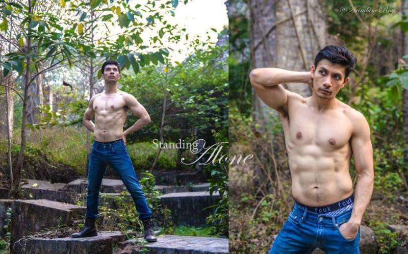 18_Abhirup_Kolkata_IMM_Indian_Male_Models