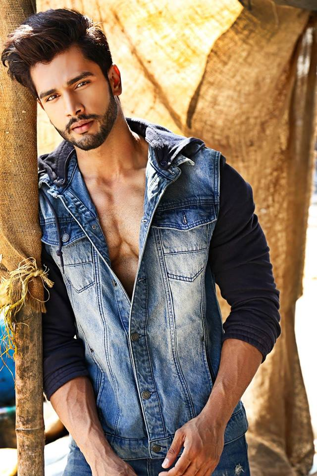 20_Rohit_Khandelwal_IMM_Indian_Male_Model_Mister_World_India
